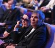 Бари Алибасов: «Лида сидела и держала меня за руку две недели»