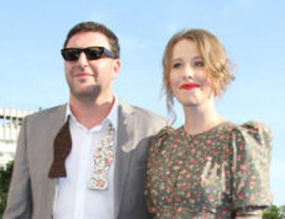 Максим Виторган и Ксения Собчак всерьез планируют детей