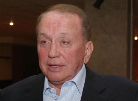 Резидент Comedy Club Илья Соболев: «Семья Масляковых – это мафия»