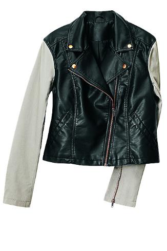 H&M Куртка, 2499 руб.