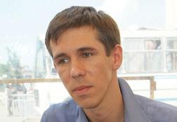 Стала известна причина смерти матери Алексея Панина