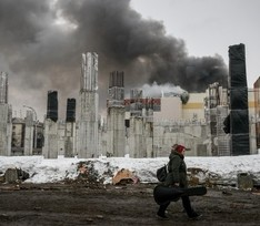 Звезды жертвуют миллионы семьям, пострадавшим при пожаре в Кемерово