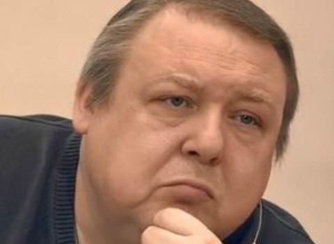 Александр Семчев двадцать лет отказывался общаться с родными сыновьями