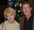 Супруга Олега Митяева: «Когда потеряла ребенка, поняла что не хочу жить»