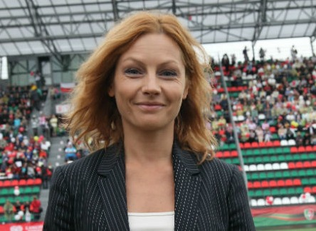 Алена Бабенко: «Мой сын мог не родиться»