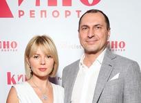 «Обойдемся без пошлостей»: Елена Николаева впервые о свадьбе с экс-супругом Волочковой