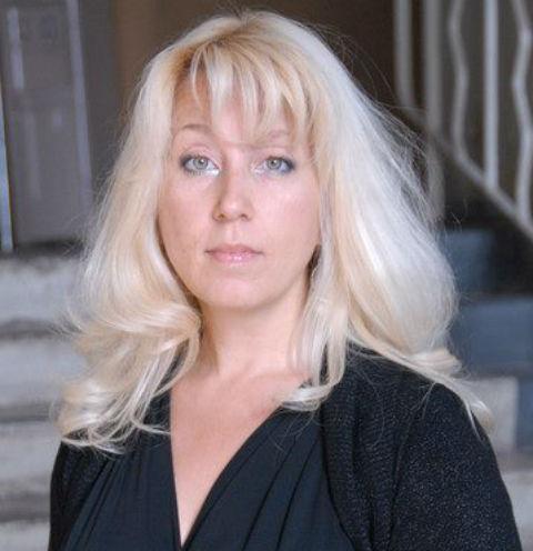 В Нижнем Новгороде простились с журналисткой Славиной, покончившей с собой у здания МВД