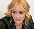 Шерон Стоун молодеет от чувств к новому бойфренду