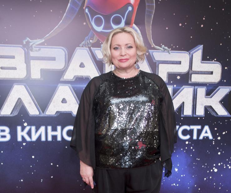 Светлана Пермякова – конфликт с Федункив, смерть ближайших родственников, развод с мужем-наркоманом