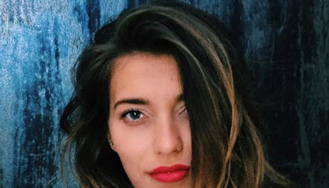 Регина Тодоренко: «Мне предлагали пойти на «ДОМ-2»