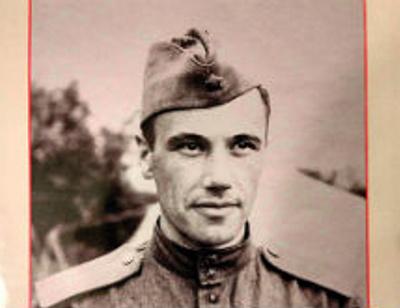 Цена победы: звезды о том, как их семьи выжили в войну