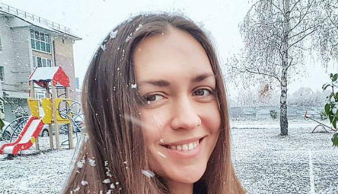 Экс-супруга Сергея Адоевцева не может оплатить аренду жилья