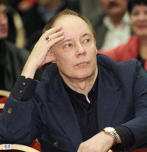 Дочь Владимира Конкина утонула в бассейне спортивного клуба