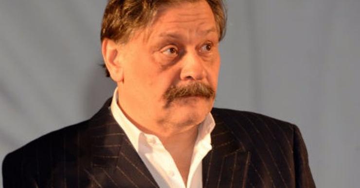 Дмитрию Назарову заплатили за победу в телешоу упаковками чая