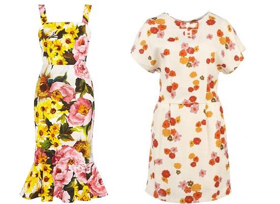 Слева направо: Dolce & Gabbana, Pepaloves