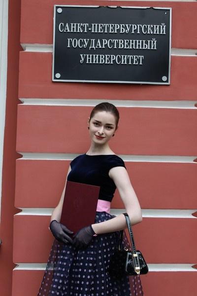 Соколов написал роман об отношениях с убитой Анастасией Ещенко