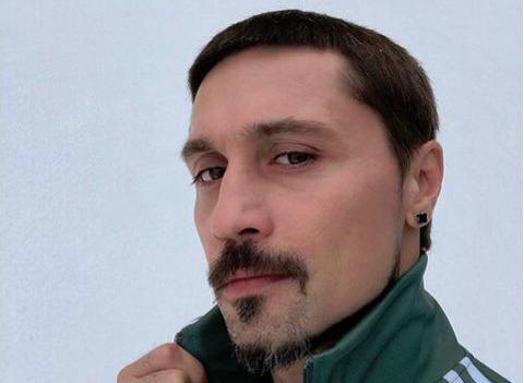 Дима Билан кардинально сменил имидж