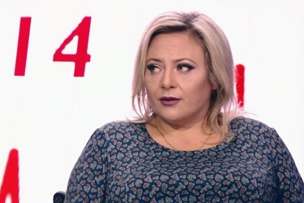 Оксана Богданова не признала свою вину