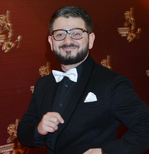 У Михаила Галустяна возникли серьезные проблемы с сердцем