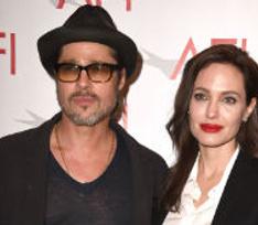 Анджелина Джоли больше не хочет детей