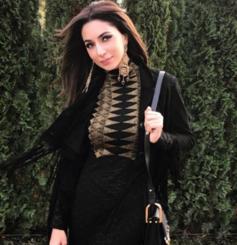 Певица Зара раскрыла истинную причину развода