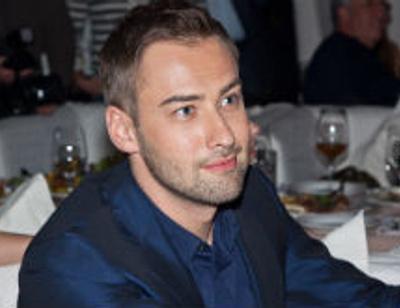 Дмитрий Шепелев боится за жизнь сына