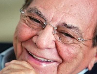 Умер пластический хирург Жаклин Кеннеди и Тома Круза