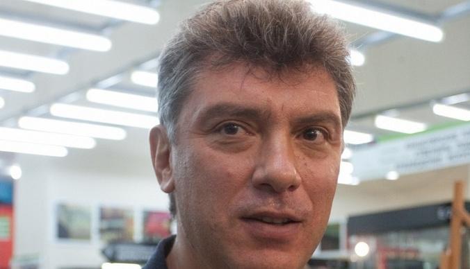 Дети Бориса Немцова: «Папа снится нам живым и веселым»