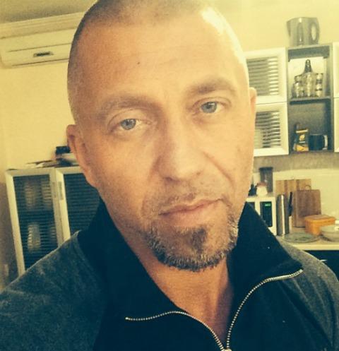 Рэпер Серега задержан по подозрению в телефонном хулиганстве