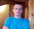 Май Абрикосов резко высказался о священнике из «Дома-2»