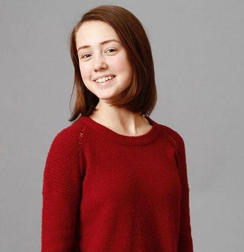 Звезда «Папиных дочек» Катя Старшова показала округлившийся живот