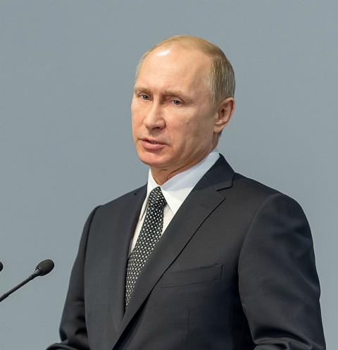 Совещание Владимира Путина по продлению нерабочих дней: онлайн-трансляция