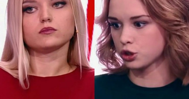 Сестра Семенова разоблачила обман Шепелева и Шурыгиной