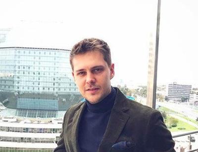 Милош Бикович: «Стараюсь не отказывать женщинам»