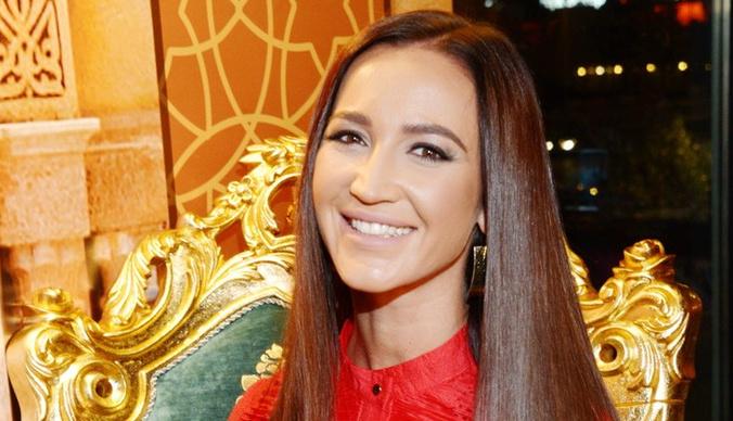 Ольга Бузова купила квартиру за 120 миллионов