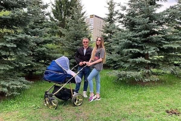 Илья Яббаров извинился перед Аленой Рапунцель