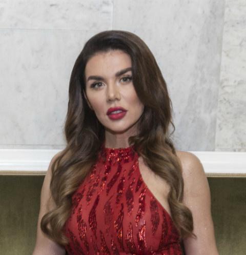 Анна Седокова: «После свадьбы у меня появился новый вид хейтеров»