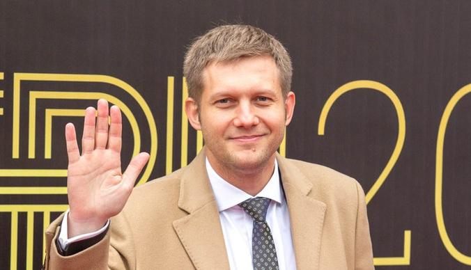 Борис Корчевников: «Я немного поправился, потому что лечился»