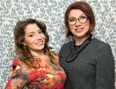 Дочь Розы Сябитовой расскажет тайны семейной жизни
