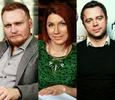 Сколько Сафронов, Сябитова и Гогунский потратят на новогодний стол