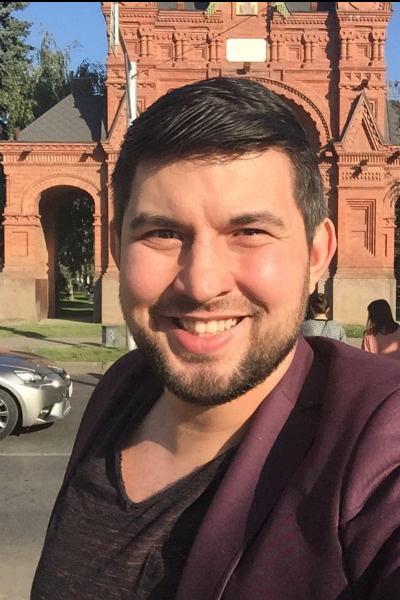 Бари Алибасов-младший практически не видится с семьей