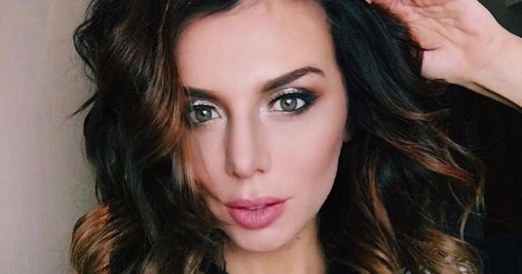 Анна Седокова планирует снова стать мамой