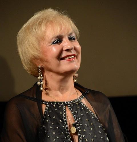 Татьяна Судец: «Я на карантине уже озверела от внуков»