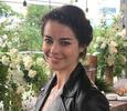 Марина Александрова рассказала о бедном детстве в коммунальной квартире