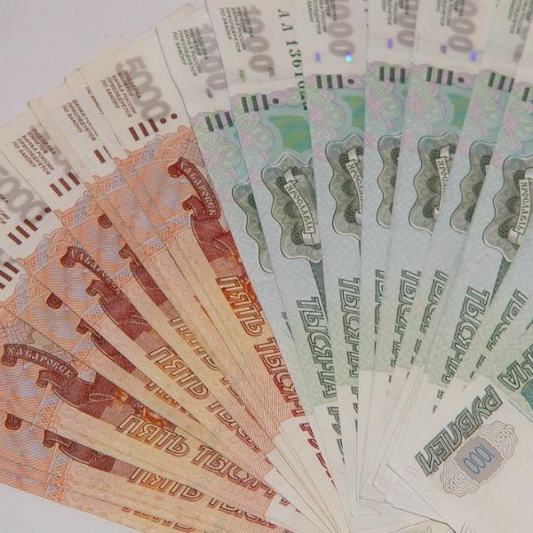 Иски по кредитам подают на людей из-за поддельных договоров