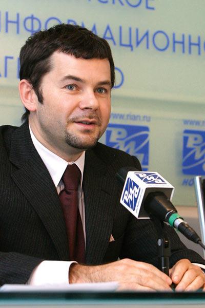 С Александром Пляцевым Лена вместе уже 7 лет
