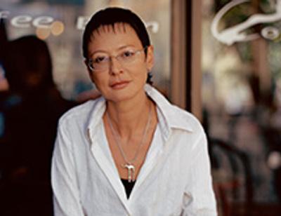 Ирина Хакамада: «Юбилей воспринимаю с отвращением!»