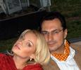 Избранница экс-супруга Анастасии Волочковой: «Ему понадобилось пять месяцев, чтобы мне позвонить»