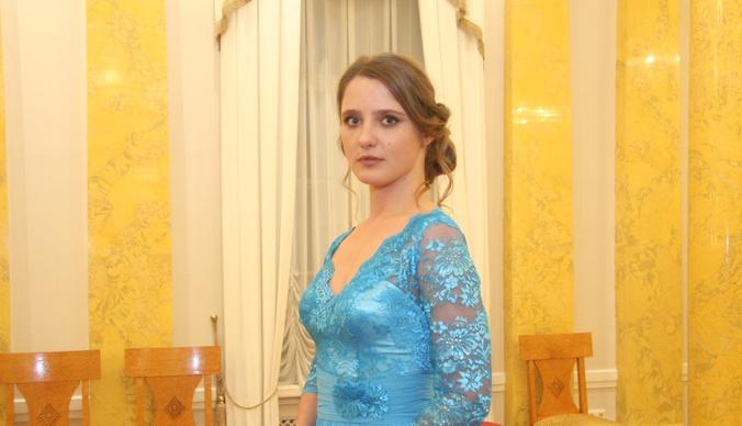 Наталья Краско: «После развода чувствую себя использованной»