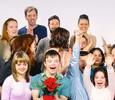 Солнечные дети: что ждет детей с синдромом Дауна во взрослой жизни?